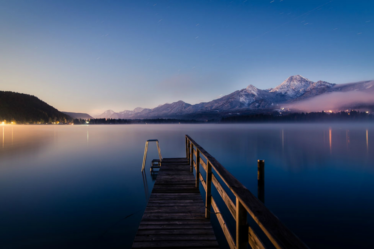 A_-medres_00000032925-faakersee-in-carinthia-region-villach-tourismus-Michael-Stabentheiner1