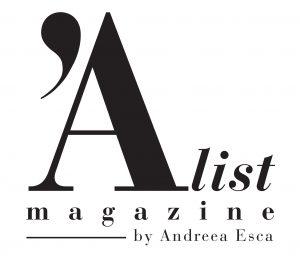Alist_Logo_Magazine_Andreea-01