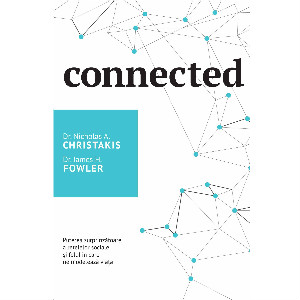 8 connected