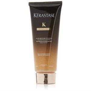 chronologiste-le-soin-gommage-revitalizing-exfoliating-care-scalp-and-hair-6-8-oz-B00RD2BLGK-1000x1000