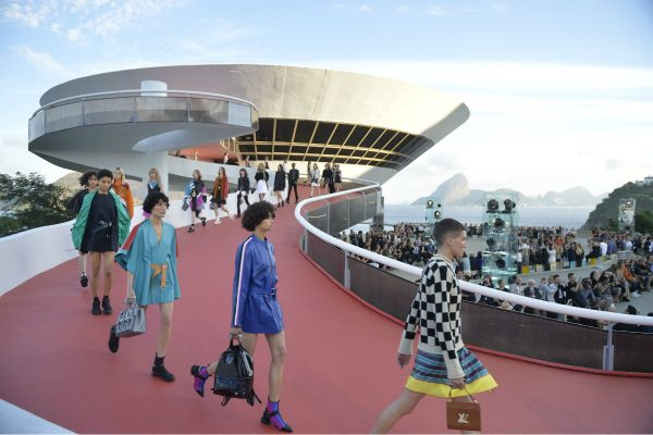 louis vuitton cruise 2