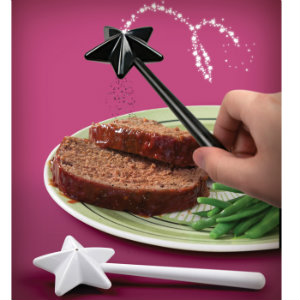 solnite magic wand silly gifts
