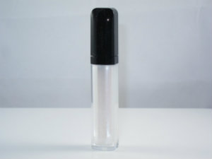 Guerlain-Star-Dust-Gloss-Maxi-Shine-Lip-Gloss