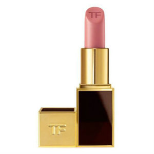 gallery-1462817862-tom-ford-matte-lipstick