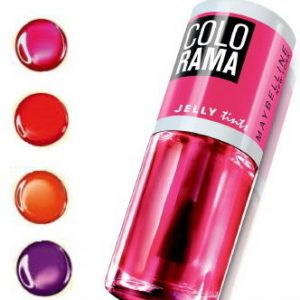 Colorama-Jelly-Tints-nuante-