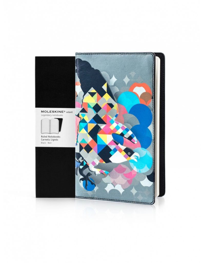 moleskine-cover-colours-of-my-life-the-song-i-hear-1