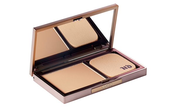 urban-decay-naked-skin-ultra-definition-powder-foundation-photo