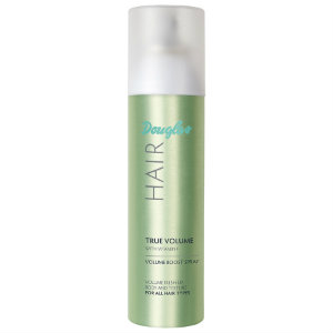 Douglas_Hair-True_Volume-Volume_Boost_Spray-Volume_Boost_Spray