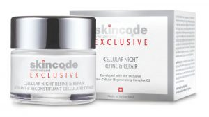 cell-night-refinerepair_with-box