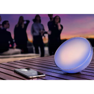 philips-hue-go-altex