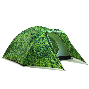 the-stylish-camping-company