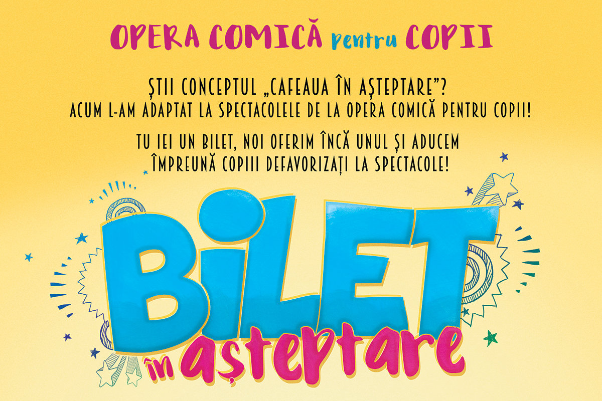 bilet-in-asteptare-re