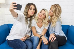 nivea-likeyourself_selfie-re