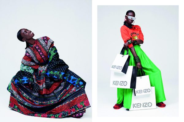 oktb3-16-b-al-inside-kenzo-story-behind-the-collection