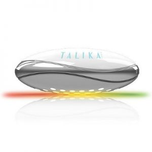 light therapy talika