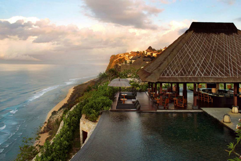 bulgari-hotels-resorts
