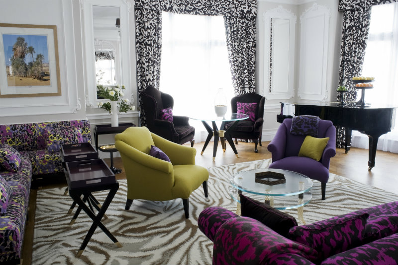diane-von-furstenberg-suites-claridges-in-london