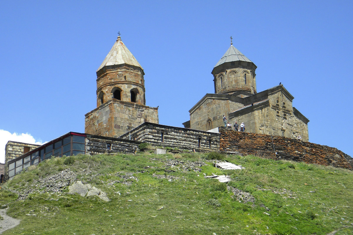 georgia-kazbegi-region-tsminda-sameba-church
