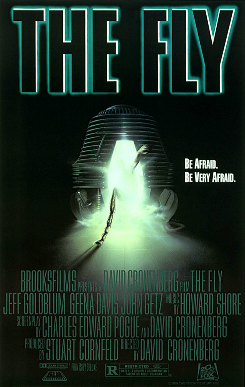 the-fly-1986