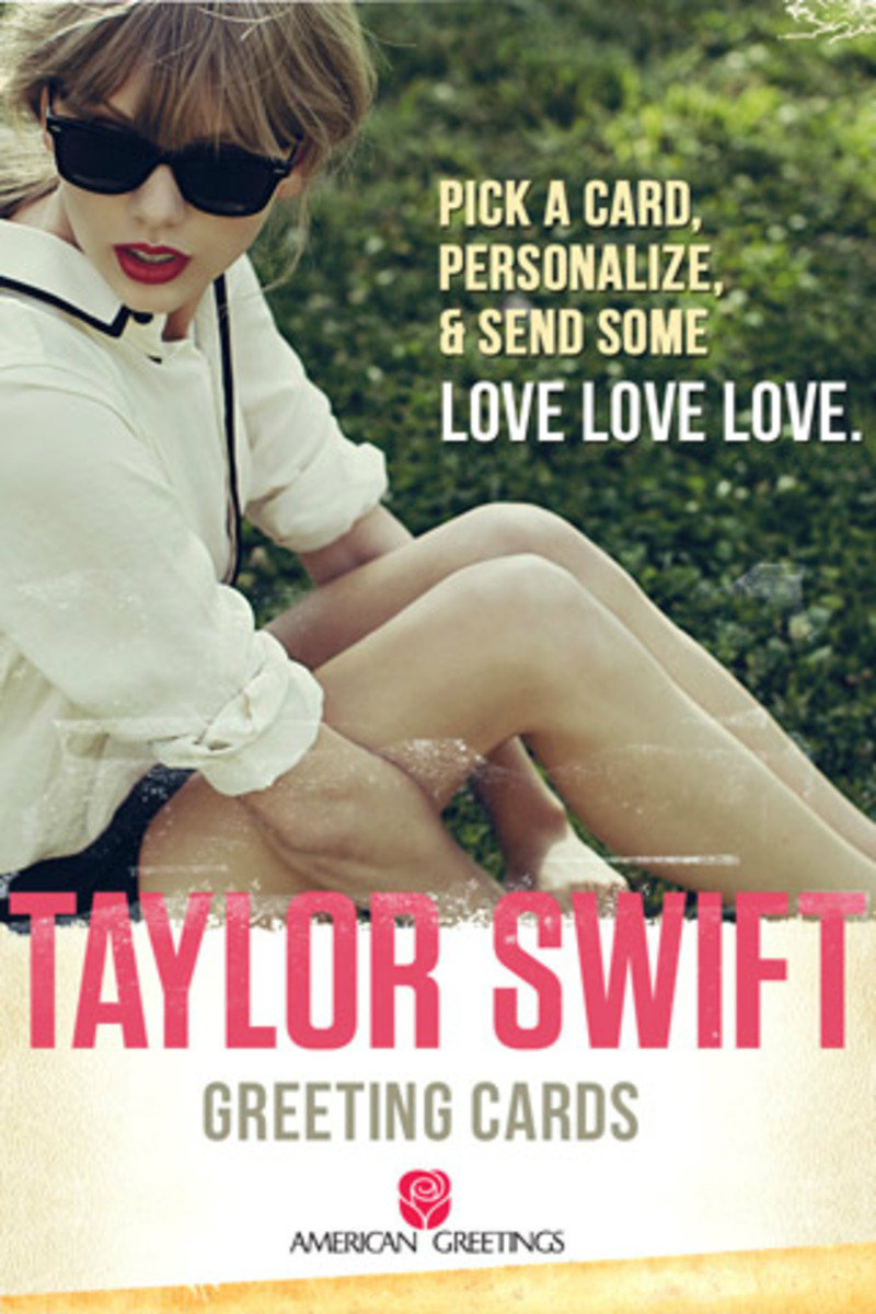taylor-swift-greeting-cards