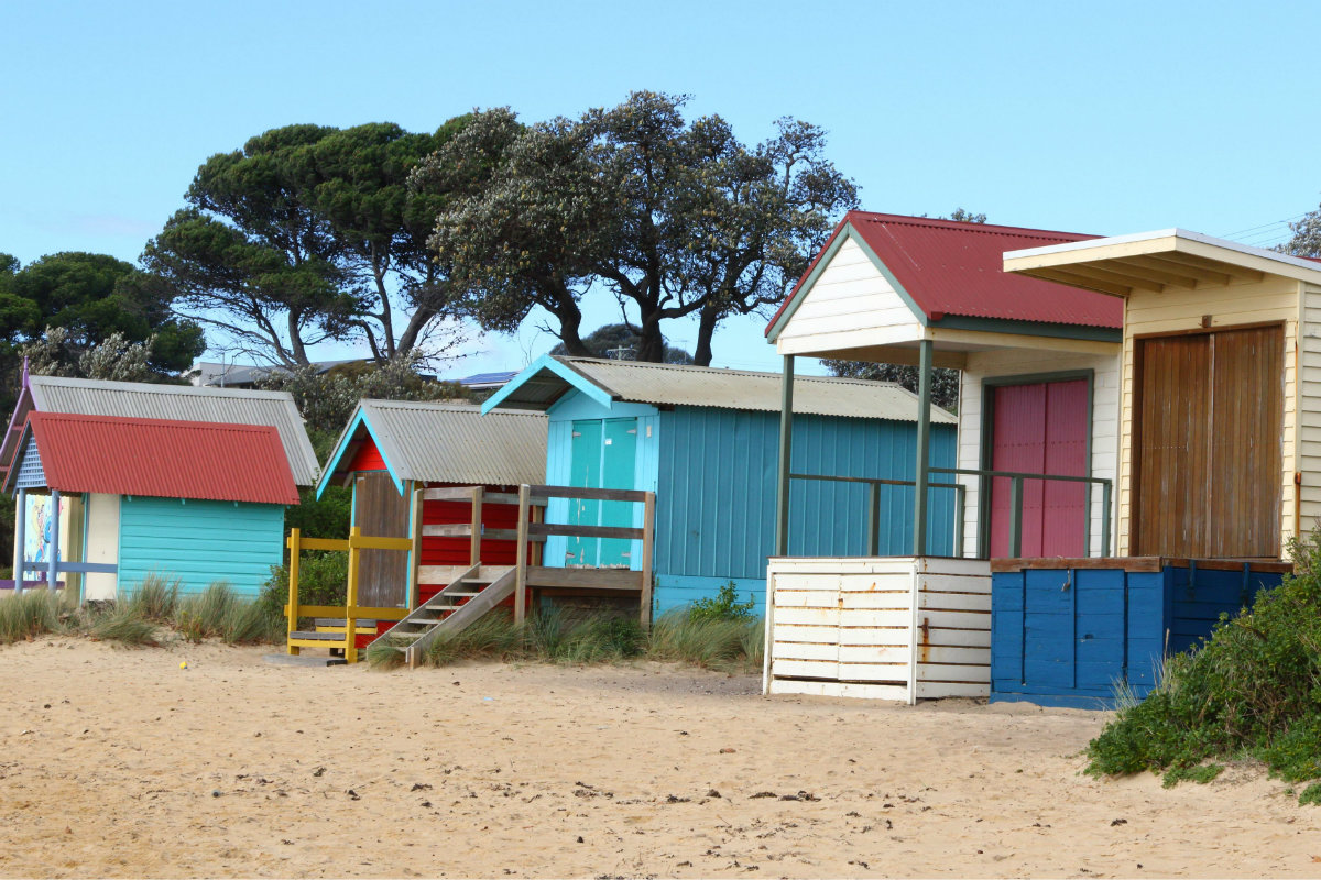 the-main-seaside-town-on-the-mornington-peninsula-mornington-victoria