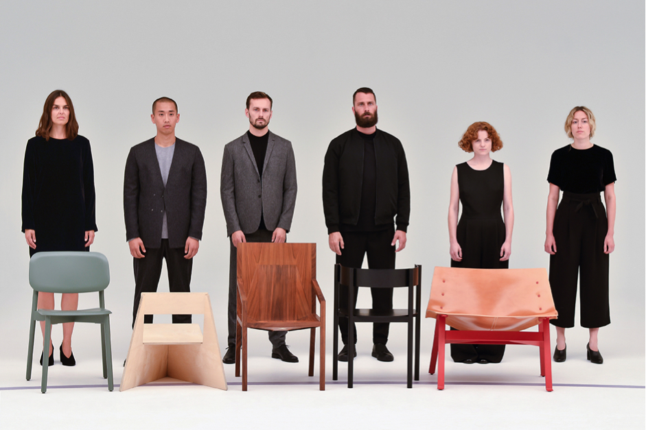 cos-x-musical-chairs