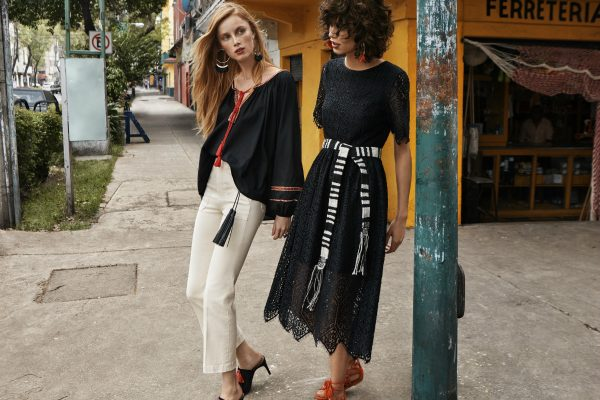 H&M see-now-buy-now