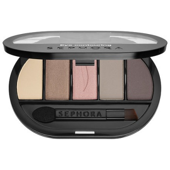 eye-counturing-sephora