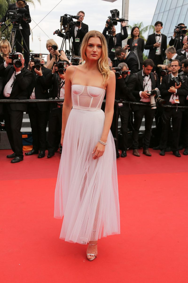 Cannes Nelyubov Screening DB