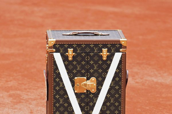 Cupele French Open