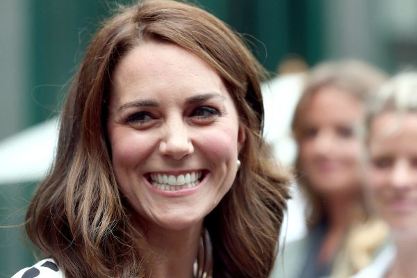 KAte-Middleton-lob