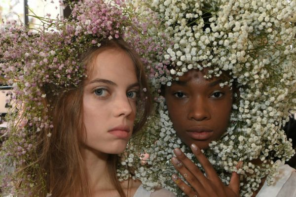 Rodarte-flowers beauty