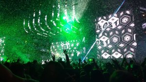 lost frequencies (2)