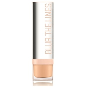 BOURJOIS Blur the lines
