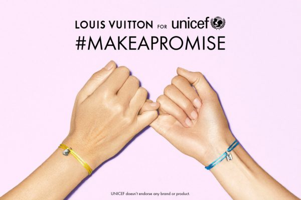 Louis Vuitton x UNICEF - Still Life picture (4)