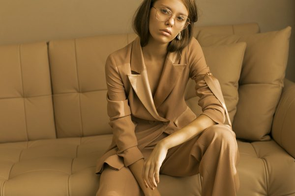 22 RAQUETTE - Fall-Winter '17_'18 collection - photo banana editorials