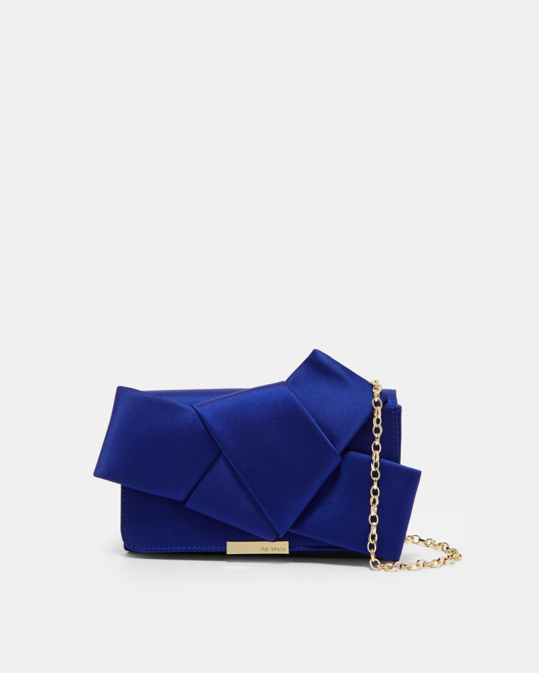 uk_Womens_Accessories_Bags_FEFEE-Knot-bow-satin-evening-bag-Bright-Blue_XA7W_FEFEE_BRT-BLUE_1.jpg