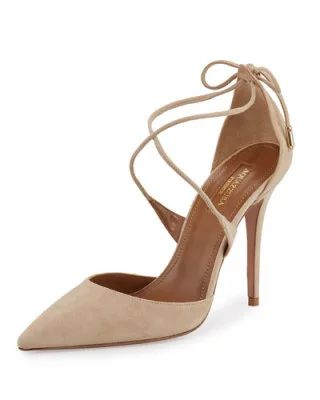 f608c0e89402bfa11671c0714ee0601a--pumps-nude-nude-shoes