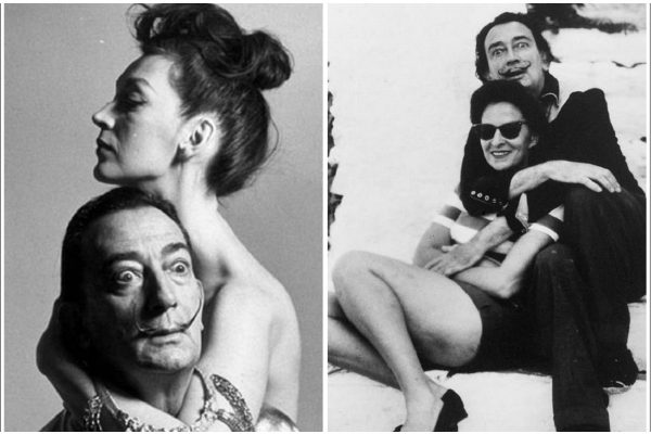 1Salvador-Dali-and-Gala