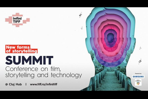 Fb_EventCover_Infinitiff_Summit_1920x1080px