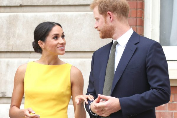 meghan markle printul harry
