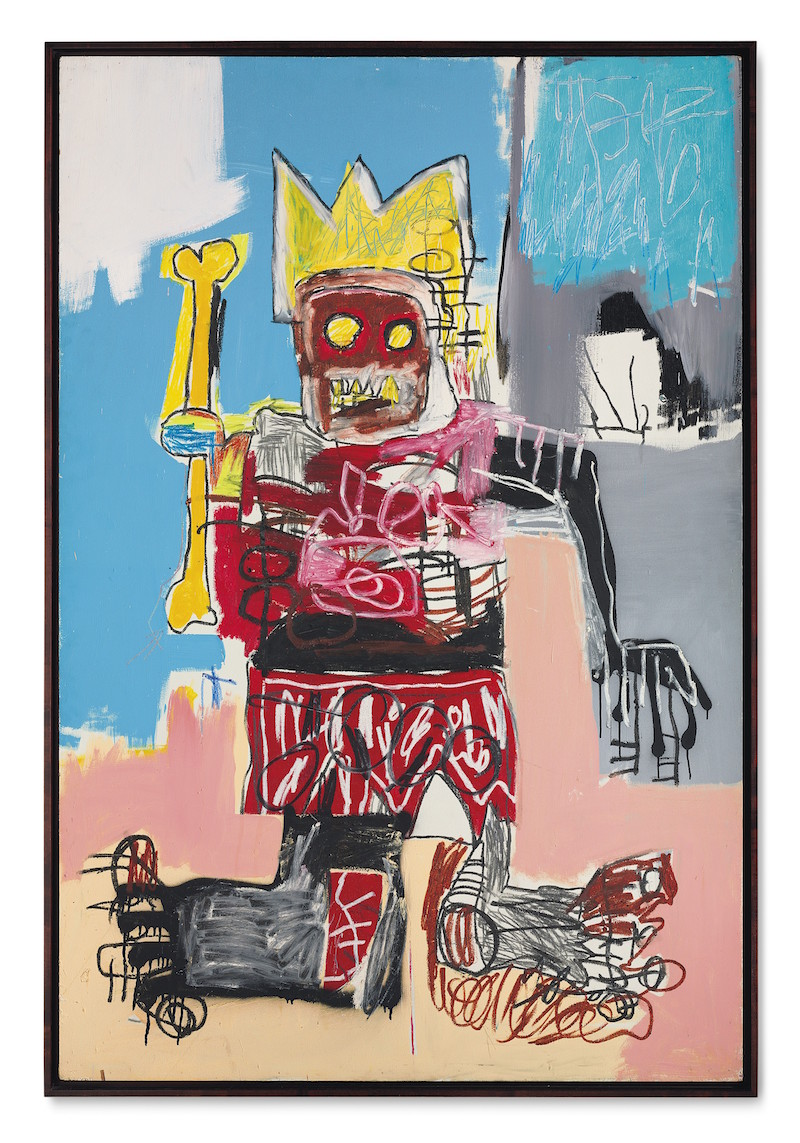Jean-Michel_Basquiat_Untitled_1982