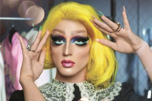 alexander white drag queen 1 (1)
