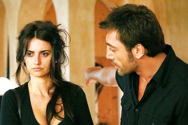 penelope-cruz-javier-bardem-124234-article