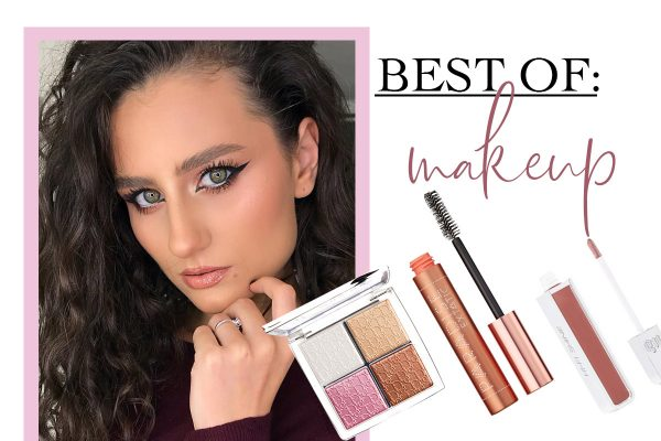 best of makeup