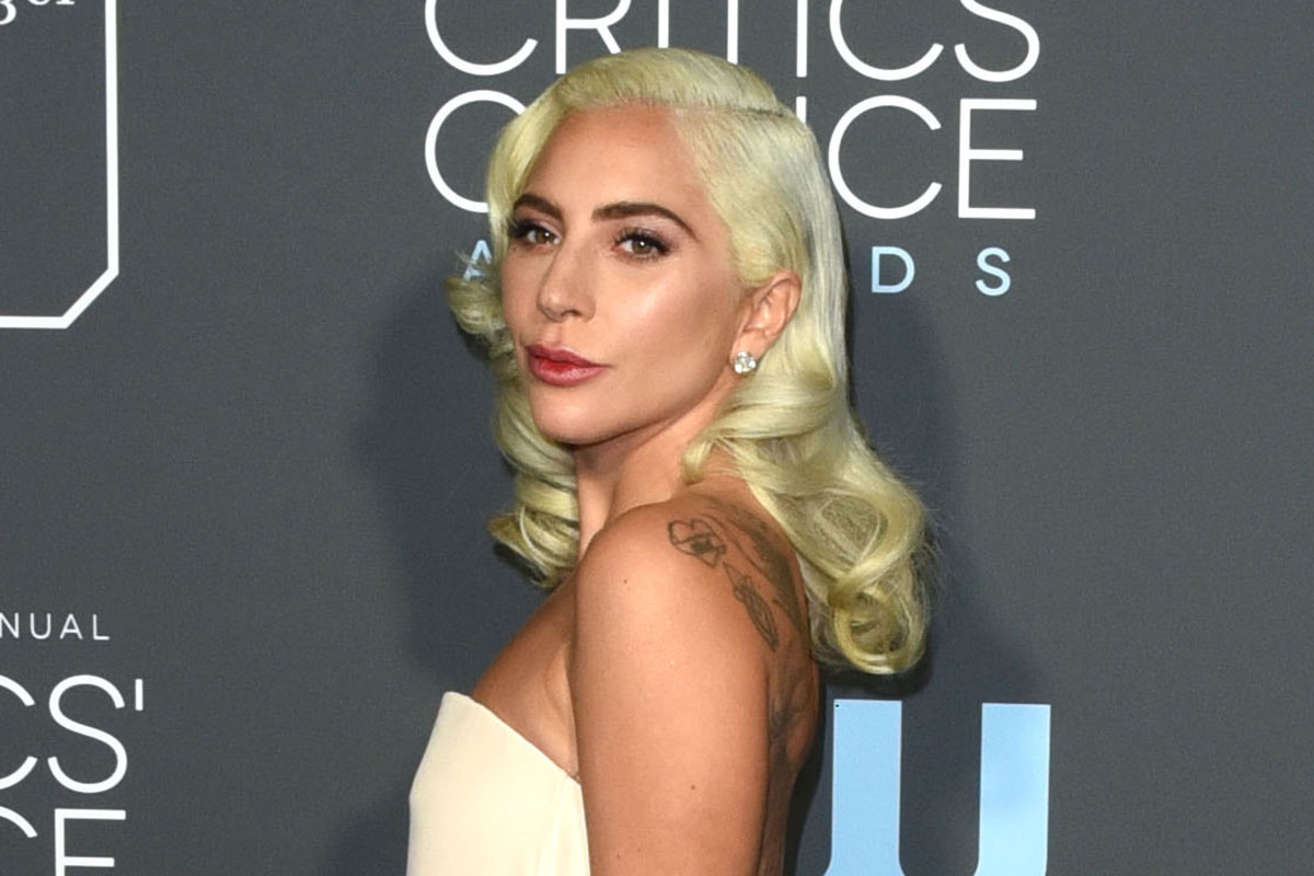 24th Annual Critics' Choice Awards 2019