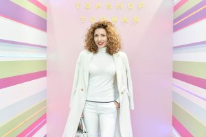 TOPSHOP TOPMAN VIP Party_Part2 (13)