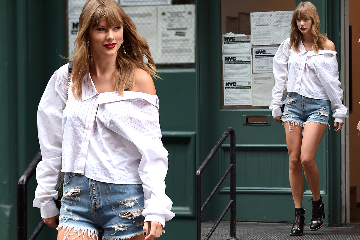 shop the look taylor swift