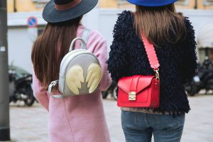 yvy bags duo