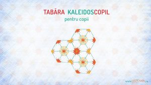 Cover-tabere-copii-web